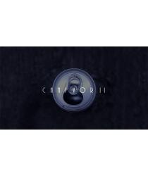 CANIVOR 2.0 by Arnel Renegado video DOWNLOAD