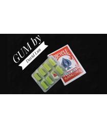 GUM by David Luu video DOWNLOAD