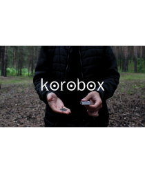 Korobox by Sultan Orazaly video DOWNLOAD