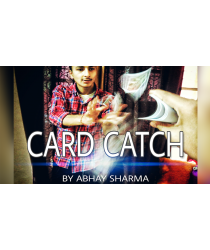 Card Catch by Abhay Sharma video DOWNLOAD