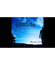 Inside by Charlye David video DOWNLOAD