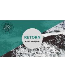 The Vault - Retorn by Arnel Renegado video DOWNLOAD