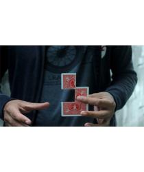 Torn X by Arnel Renegado video DOWNLOAD