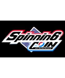 Spinning Coin by Bobonaro video DOWNLOAD