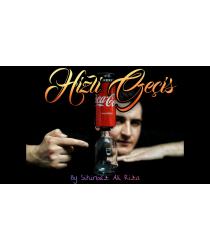 Hizli GeCiS By Sihirbaz Ali Riza video DOWNLOAD
