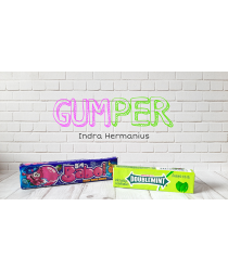 Gumper by Indra Hermanius video DOWNLOAD