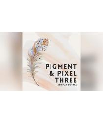 Pigment & Pixel 3.0 by Abhinav Bothra ebook DOWNLOAD