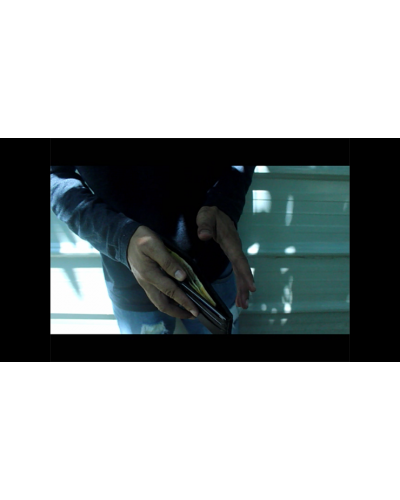 Wonder Wallet by Arnel Renegado - video DOWNLOAD