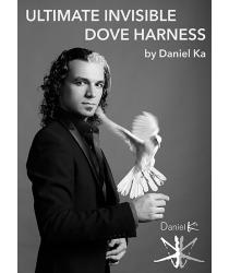 Dove harness by Daniel Ka - Trick