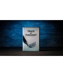 Trace of Thought (DVD and Props) by SansMinds Creative Lab - DVD