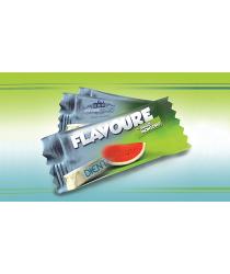 Flavoure by Julio Montoro - Trick