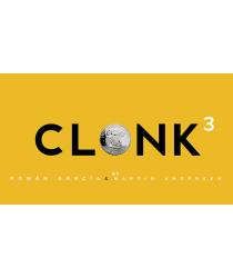 Clonk 3 by Roman Garcia and Martin Andersen - Trick