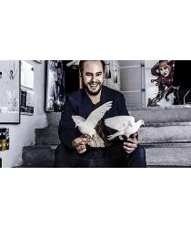 GKap's LIVE Presents: Jorge Blass by Grupokaps - DVD