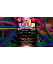 Joe Rindfleisch's SIZE 16 Legend Rubber Bands (Combo Pack) - Trick