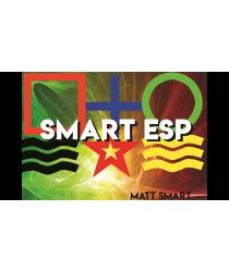Smart ESP (Gimmicks and Online Instructions) by Matt Smart - Trick