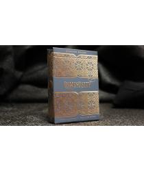 Luminosity (Standard Edition) Playing Cards