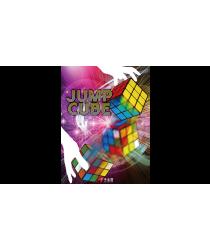 JUMP CUBE by SYOUMA - Trick