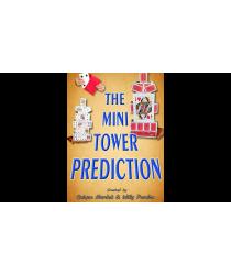 Mini Tower Prediction by Quique Marduk - Trick