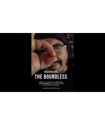 The Boundless by Dani DaOrtiz  - DVD
