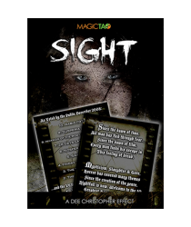 Sight by Dee Christopher and MagicTao - Trick